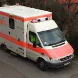 mentős profilkép