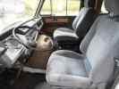 Mercedes-Benz L306DC Hanomag lakóautó