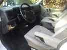 VW T4 Carthago Malibu