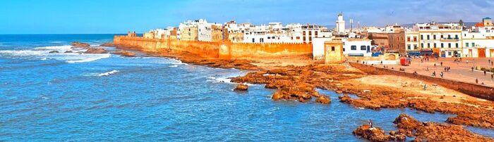 Marokkó 2020.01.24-02.28