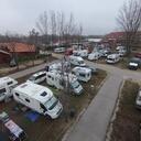 http://lakoautoklub.hu/images/cover/event/65/thumb_f2888044e925f00ed1a7c33116b2c3ba.jpg